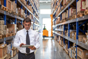 Featured Blog Friday: Effective Supply Chain Management gives Competitive Advantage