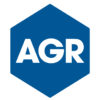 Release Announcement: AGR 5.2.2 Release Notes