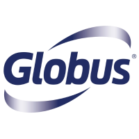 Globus chooses AGR Dynamics