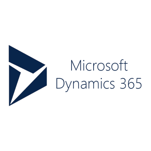 Featured Blog Friday: AGR 5 Integration with Dynamics 365 for Operations
