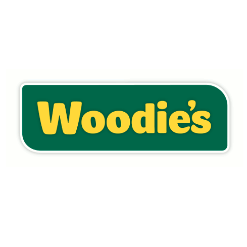 AGR Dynamics Adds Irish DIY Superstore Woodie's to Customer Base