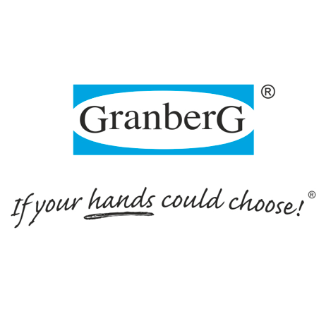 Granberg A/S chooses AGR 5 as their new forecasting & replenishment system