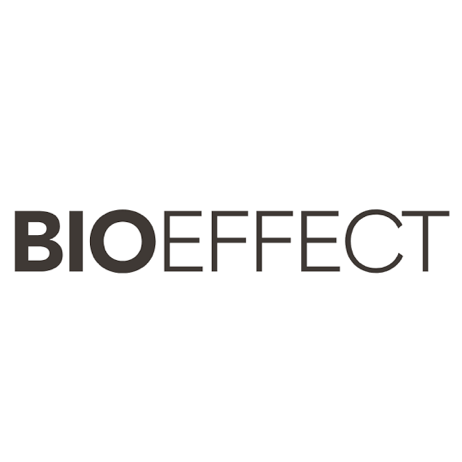 Bioeffect choisit la plateforme AGR Replenishment et Sales Planner