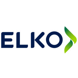 ELKO Goes Live with AGR Dynamics NAV Implementation