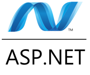 Featured Blog Friday: Out of the Blue and into the Black – Making the Transition from Ruby on Rails to C# in ASP.NET