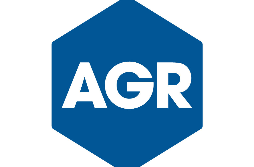 Release Announcement: AGR version 5.2.2 Release Notes