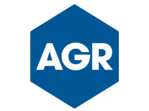 AGR 5 2 2 Release Notes