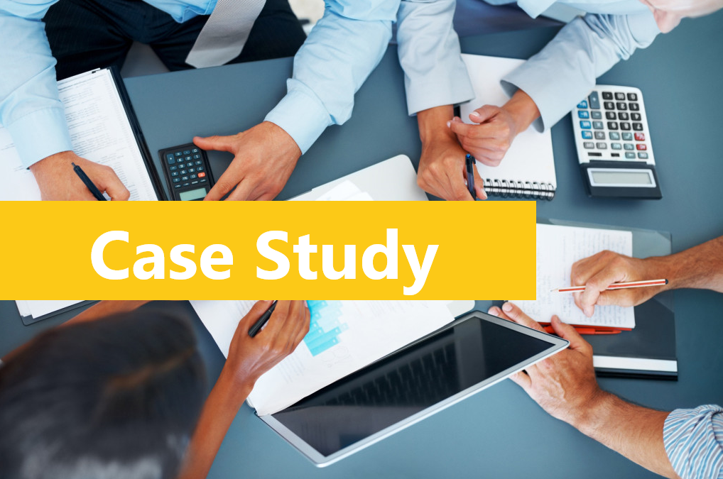 15% less stock and ROI within 6 months – Newitts Case Study