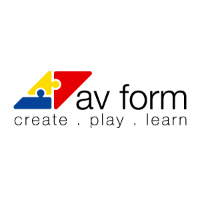 AGR Nordic A/S Welcomes AV Form A/S as a New Customer