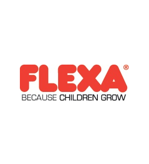AGR Nordic A/S welcomes new customer Flexa4Dreams A/S