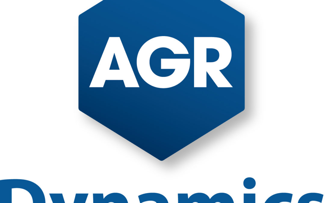 AGR Dynamics Opens New Office in France