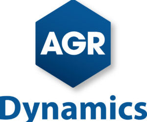 New Release! AGR version 5.2.3 Release Notes