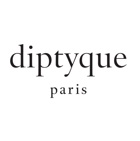 AGR Dynamics Adds Parisian Perfumer Diptyque to Customer Base