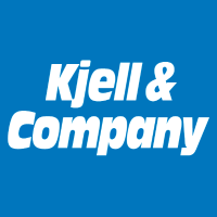 Kjell & Company choose AGR Software for Forecasting and Replenishment