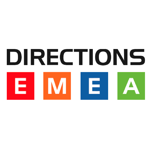 AGR Dynamics Attends Directions EMEA in Madrid