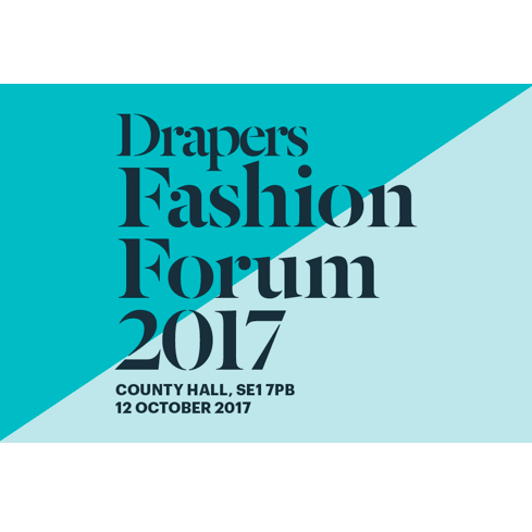 Discussing the Future of Retail at the Drapers Fashion Forum