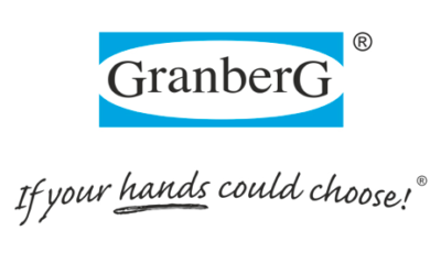 Granberg A/S chooses AGR as their new forecasting & replenishment system