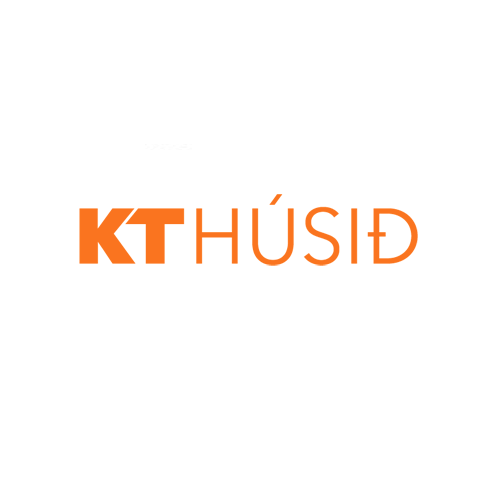 AGR Dynamics Partners with KT húsið in the Faroe Islands