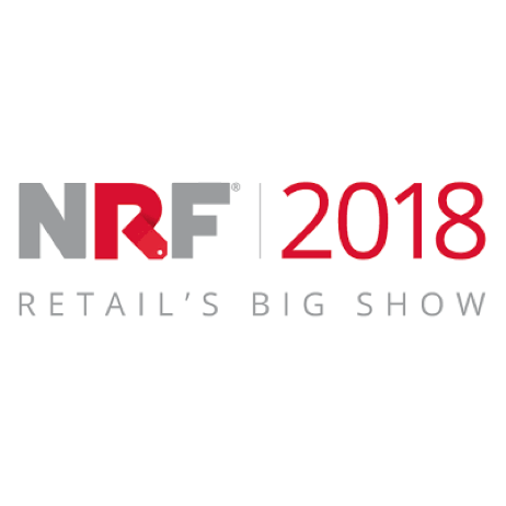AGR Dynamics Attends NRF in New York City!