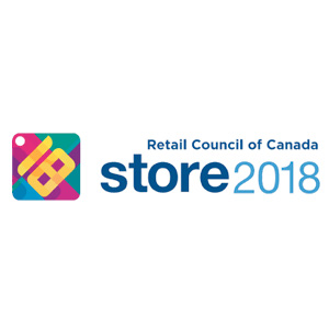 AGR Dynamics Attends STORE2018 in Toronto