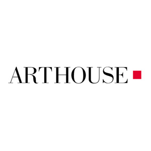 AGR Dynamics Welcomes New Customer Arthouse to its Customer Base
