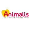 French pet retailer, Animalis, utilizes AGR solution to increase service level and manage forecasts