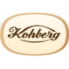 AGR Nordic A/S to Provide Forecasting and Sales Planning to Kohberg Bakery Group A/S