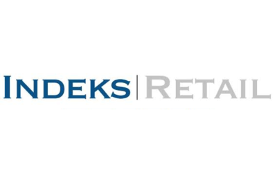 Indeks Retail A/S Chooses AGR Nordic A/S as Supplier of their New Purchasing Tool for AX