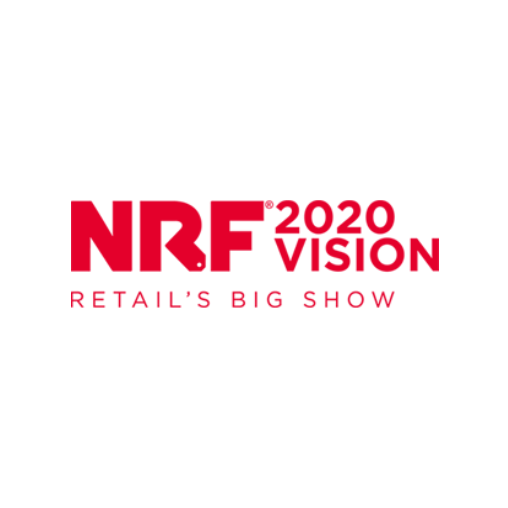 AGR Dynamics to Unveil New Product Structure at NRF 2020!